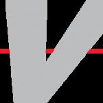 Logo Vestische Straßenbahnen