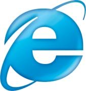 IE6-Logo