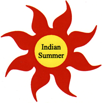Indian-Summer-Logo