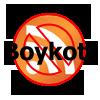 Boykott Shortfeeds