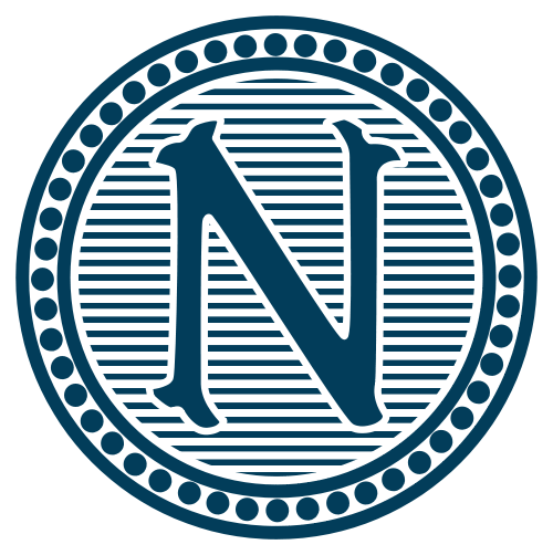 Nobelpreis Logo