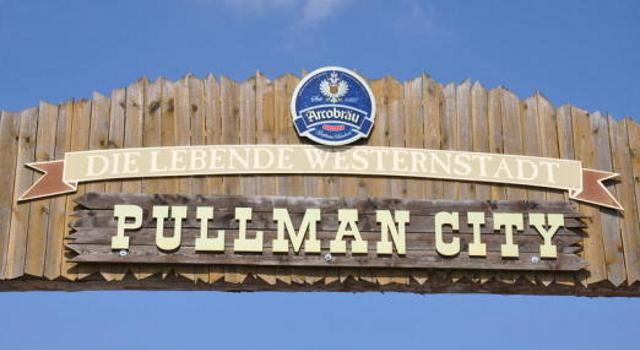 pullman-city-title