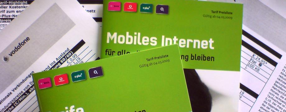 Mobilcom-Debitel Header