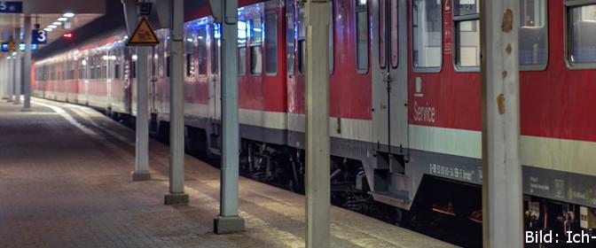 Bild: Ich-und-Du / pixelio.de